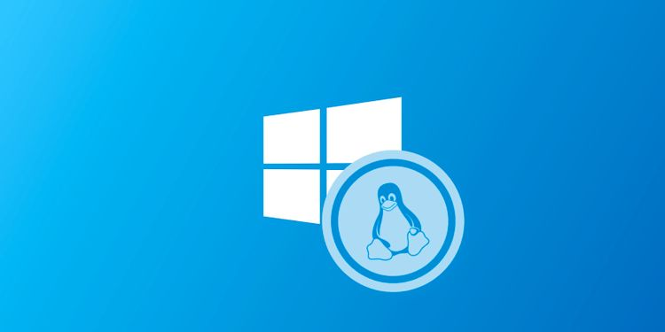 12 reasons to give up Windows and switch to Linux