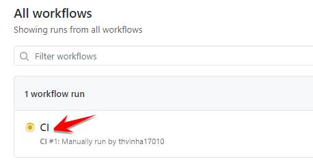 How to Create a Free 7Gb RAM Windows VPS from Github 34